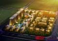 京津冀企业选址享优惠 200平米独栋写字楼推荐